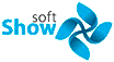 logo-showsoft